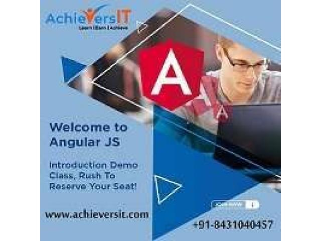 The Best Software Development Training Institute in Bangalore