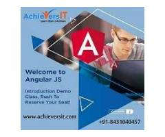 The Best Software Development Training Institute in Bangalore