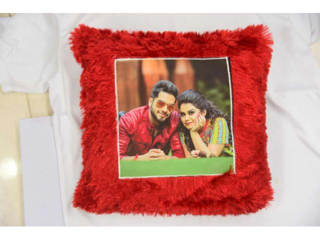 Buy Online Personalized Gifts