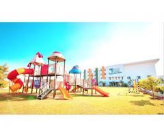 Top School in Jaipur   SAS Jaipur