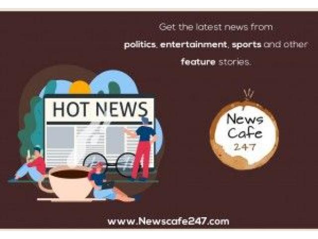 International news   World news   Newscafe247