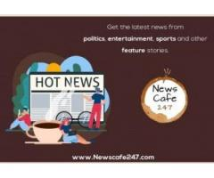International news | World news | Newscafe247