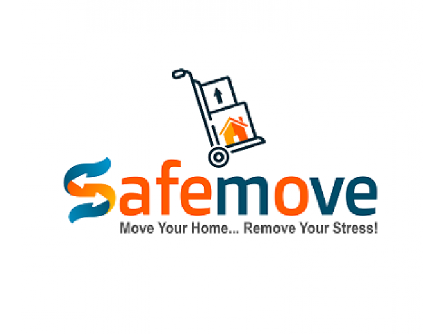 Safemove Packers And Transport