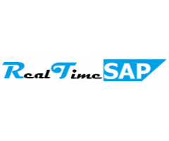 Best SAP Training Institute | Marathahalli | Bangalore | Real Time SAP
