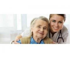 Best Home Nursing Services in Patna At Low Cost