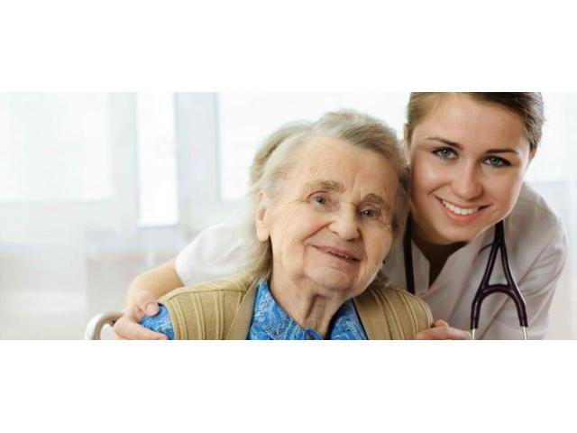 Top Home Nursing Services in Patna At Affordable Price Costing 15000