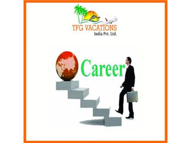 Opportunity To Establish The Career In Digital Marketing