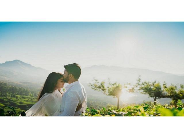 Best Offers on Kerala Honeymoon Packages