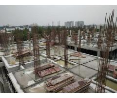 2 & 3 BHK FLATS FOR SALE BY SBB SAPPHIRE