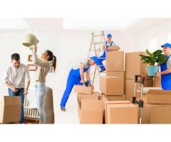 3+ Ways to find good packer and mover company (Secrets)