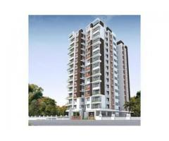 Hi-Life Gratia - 3 BHK 1607 Sqft Luxury Apartments in Viyyur , Thrissur