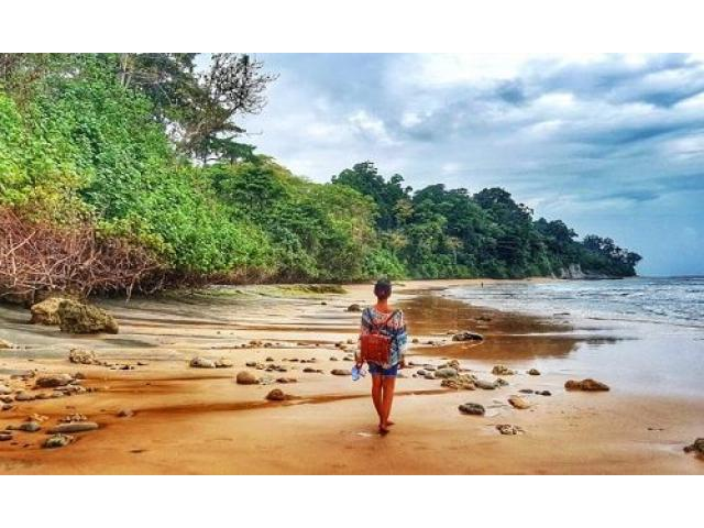 Avail the Best Water Activity Inclusive Tour Packages to Visit Andaman