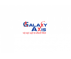Best Coaching Center in Sonipat | Galaxy Axis Institute