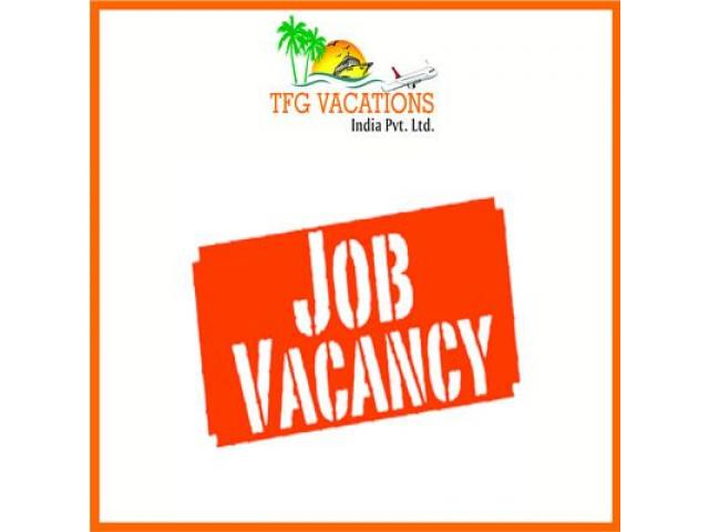 WE ARE HIRING-EARN 40000 PER MONTH-SIMPLE AD POSTING JOB
