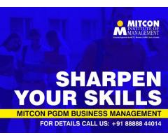 MITCON Institute prepares students for multiple opportunities