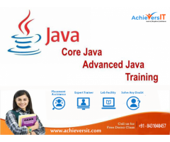 Online Programming Courses Training Institute in Bangalore