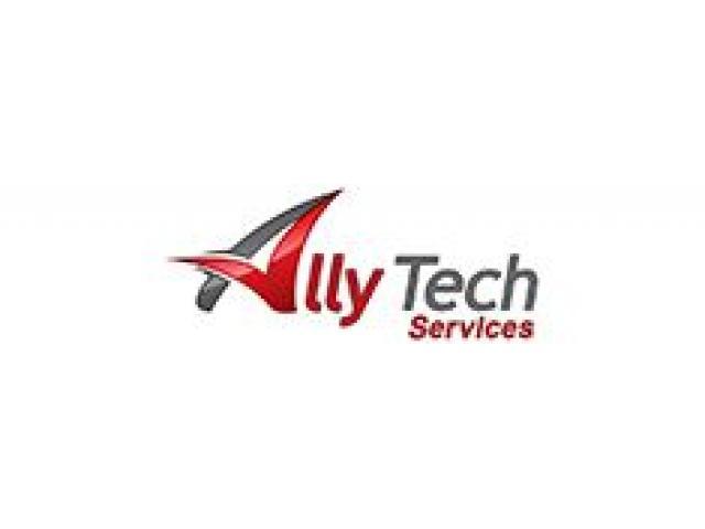 Best Software Training Institute in BTM Layout