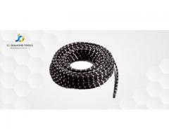 Diamond Wire Saw Manufacturers in India
