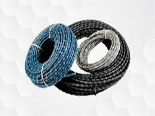 Concrete Cutting wire Supplier
