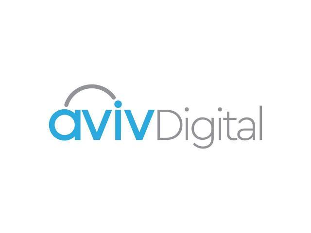 Aviv Digital - Top Digital Marketing Training Institute in Kozhikode