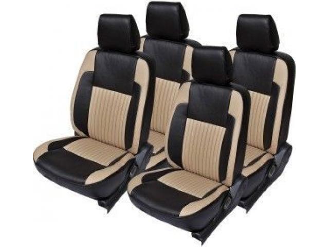 Maruti Suzuki S Cross Accessories, S Cross Floor Mats, Seat Covers & Music System - Autoxygen