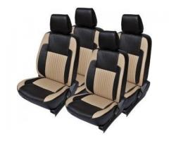 Maruti Suzuki S Cross Accessories, S Cross Floor Mats, Seat Covers & Music System - Autoxygen