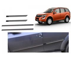 Mahindra Xuv 500 Accessories, Xuv 500 Floor Mats, Seat Covers & Music System - Autoxygen