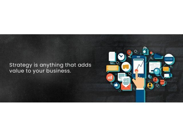 Digital Marketing Agency Delhi   Digital Marketing Services in Delhi