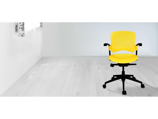 Office Chair Manufacturers in India - Syona Roots