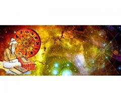 Guru Kripa Astrologer in Mirzapur Vindhyachal 9323600011