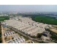 Praveens Grandio - 3BHK & 4BHK Duplex Villas in Beeramguda
