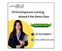 Computer Training Institute for Development Courses In Bangalore