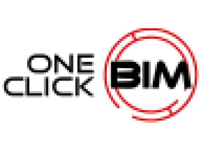 BIM Services in UAE