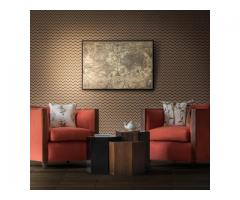 Buy Wall Decor - Gulmohar Lane