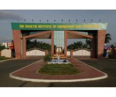 Best Autonomous Engineering College in Coimbatore, Tamil Nadu