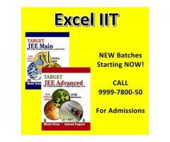 IIT Coaching Institute in Delhi