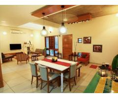 Top Interior Designers in Ahmedabad Architects in Ahmedabad