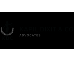 Divorce Lawyers In Bangalore | Best Divorce Lawyers in Bangalore