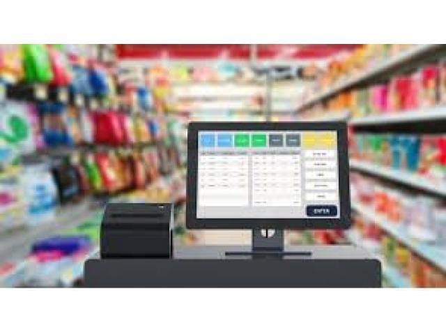 Assortment Planning | Merchandise Assortment Planning
