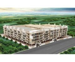 Best Apartment's  in  Bangalore