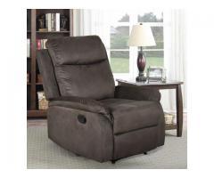 Buy recliner sofa pune - Minthomez