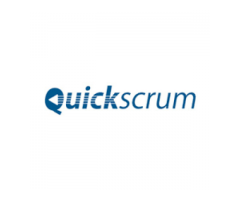 Best Marketing Project Management Software