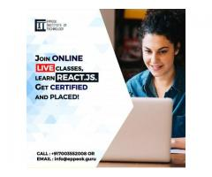 UPGRADE Your Career Planning with Eppeok Institute of Technology