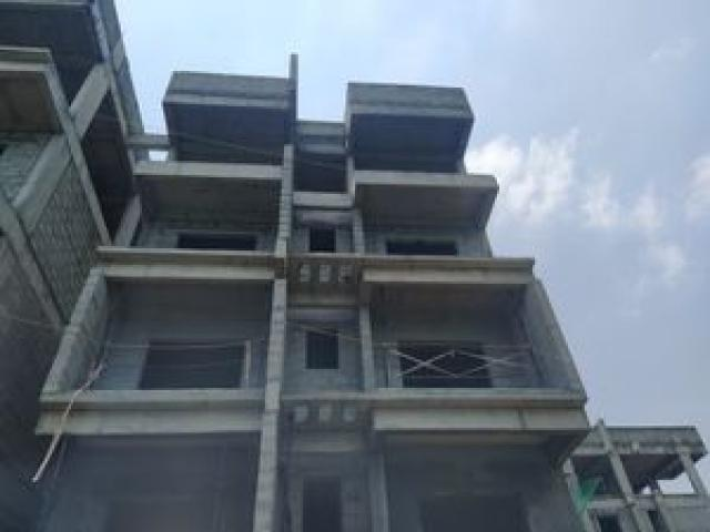 Flats for sale in Bangalore Whitefield