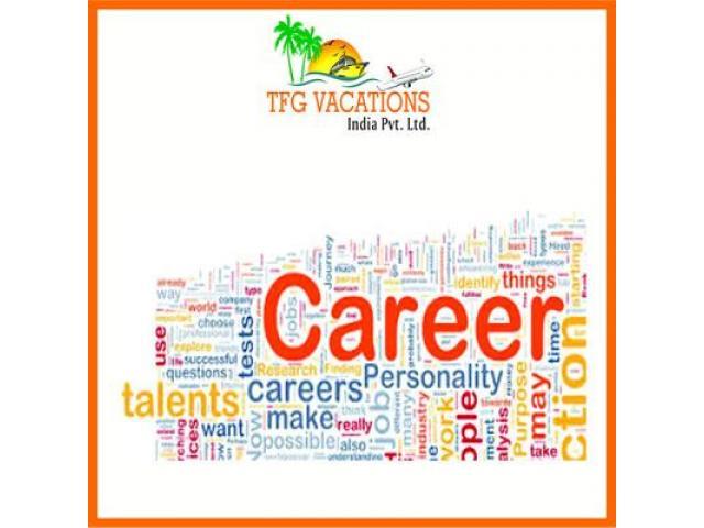 Online Marketing Work - Required Candidates Urgently