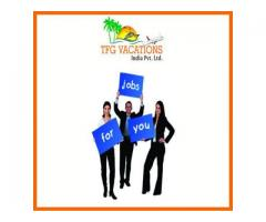Online Part time Jobs - Limited Vacancies