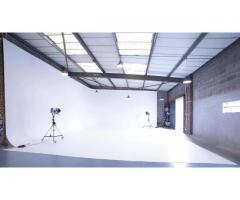 Film and Photo Studio Hire, London, UK
