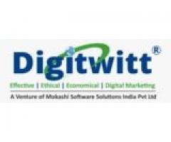 Top 2 Best Digital Marketing Companies in Bangalore India - 2020