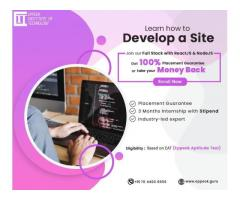 Eppeok Software Development Training at Affordable Price