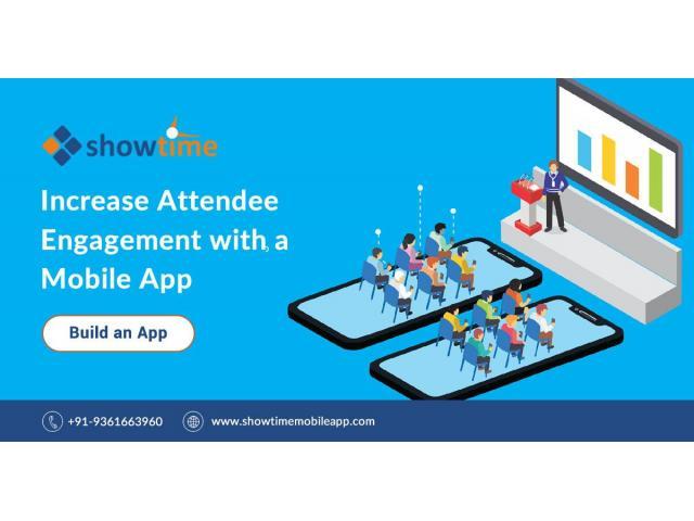 Best association management software